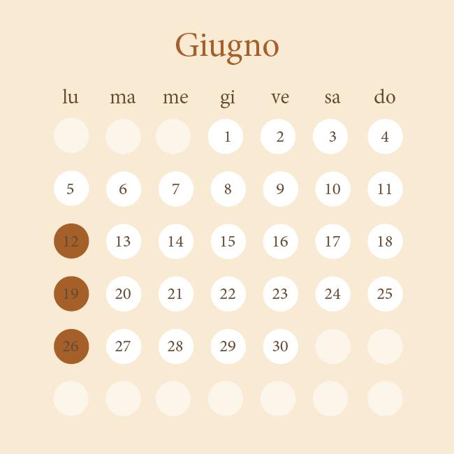 calendario_ita10