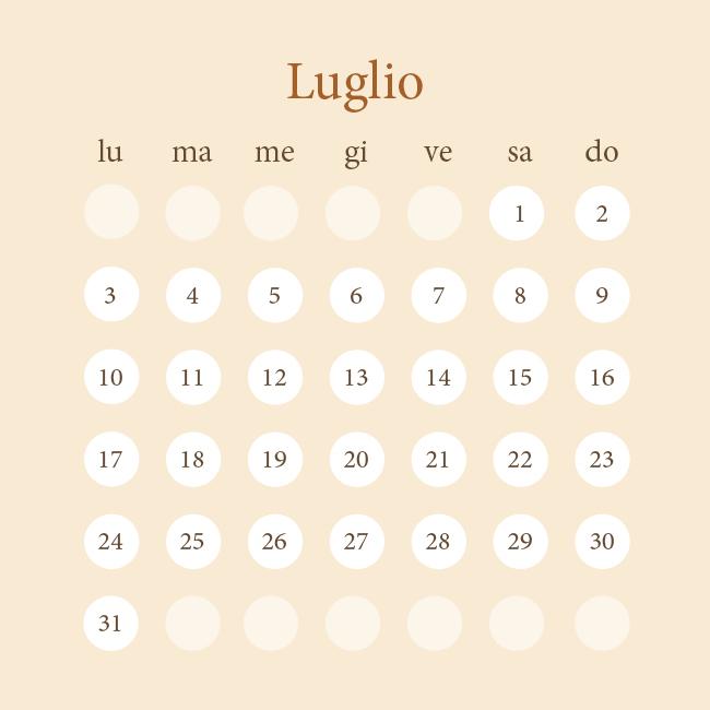 calendario_ita11
