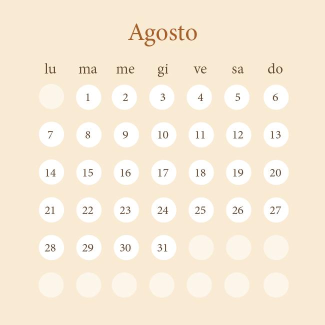 calendario_ita12