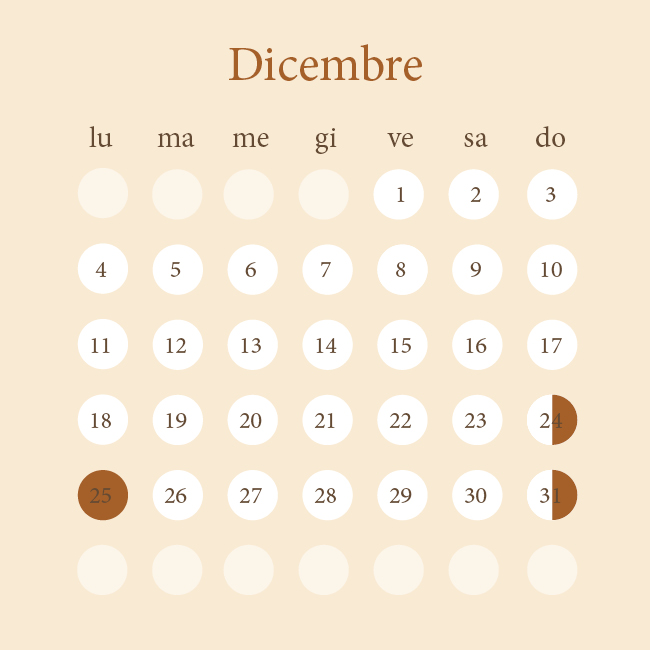 calendario_ita16