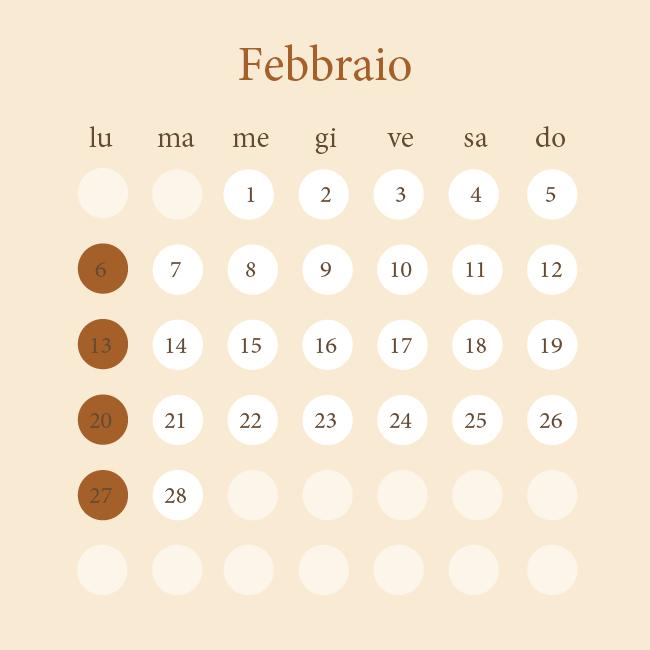 calendario_ita6