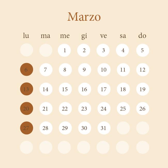 calendario_ita7