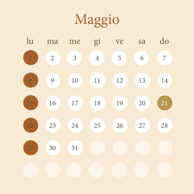 calendario_ita9