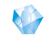 logo-museo-arch-bianco-180