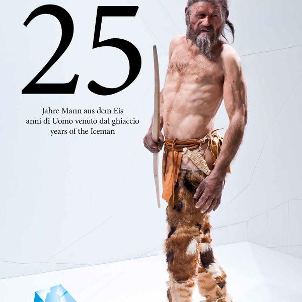 25anniotzi