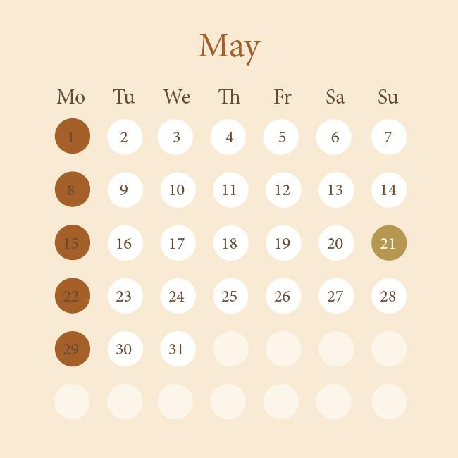 calendario_1705
