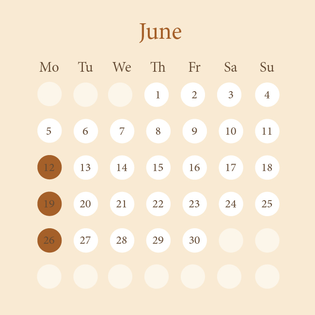 calendario_1706