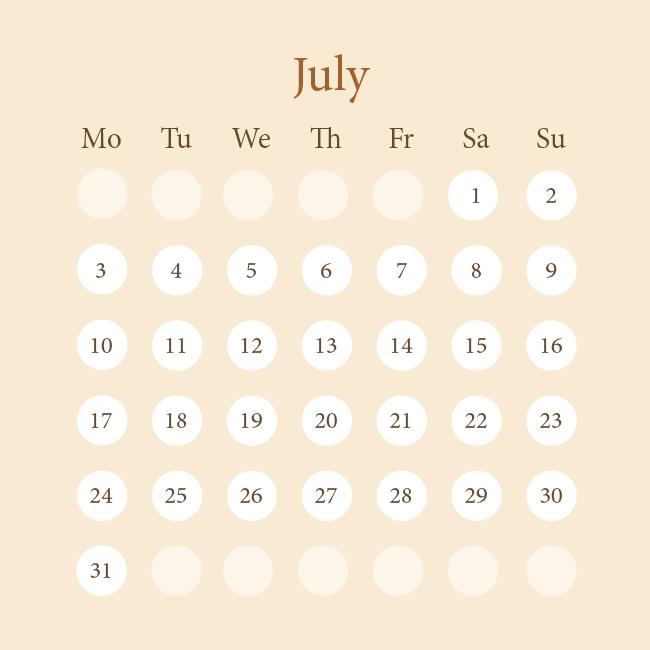 calendario_1707