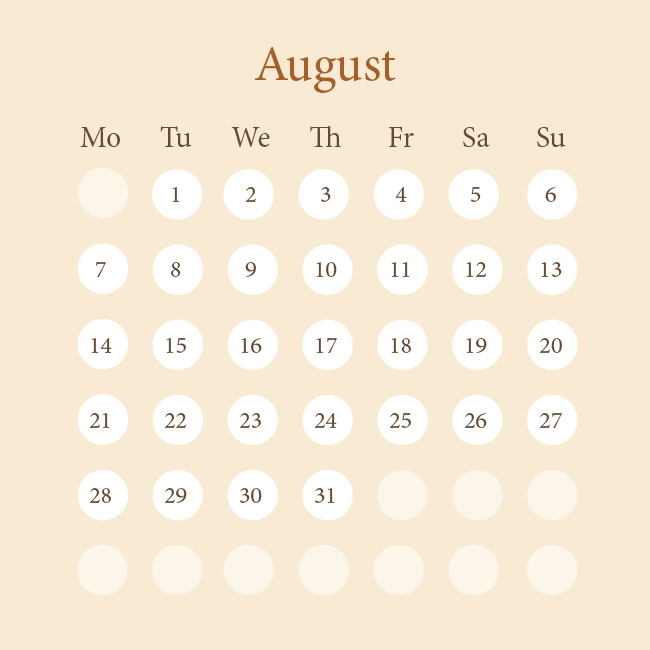 calendario_1708