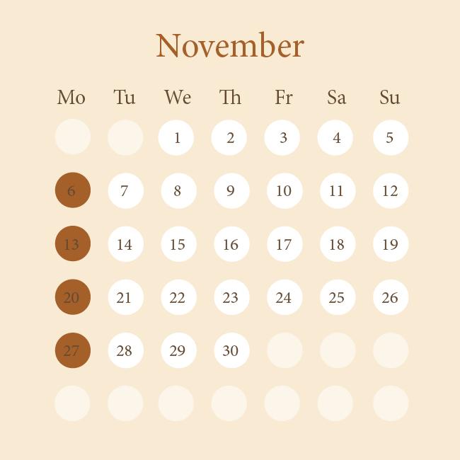 calendario_1711