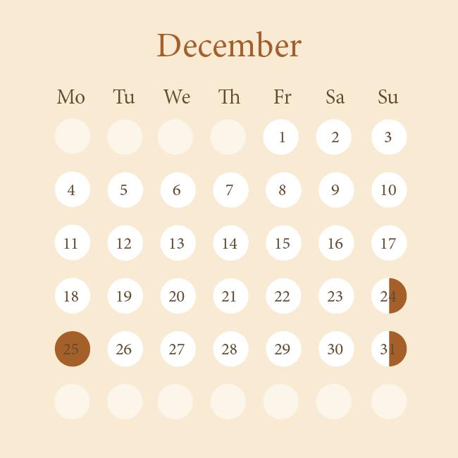 calendario_1712