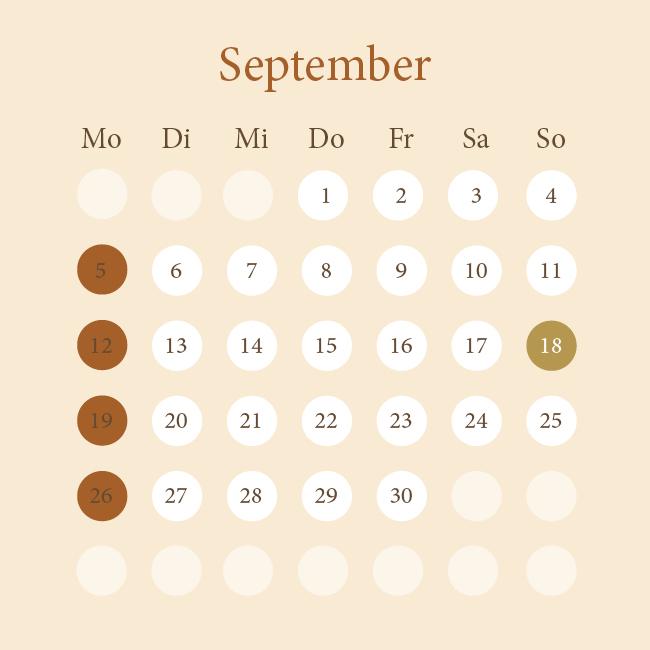 calendario_deu