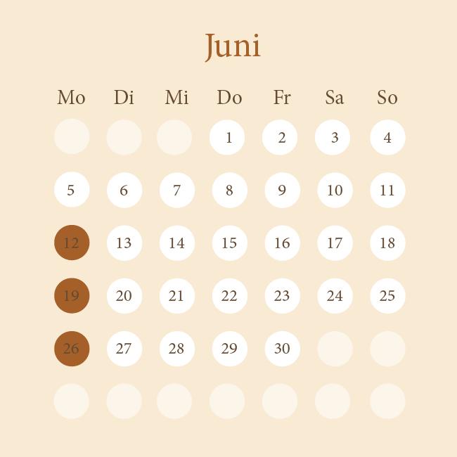 calendario_deu10