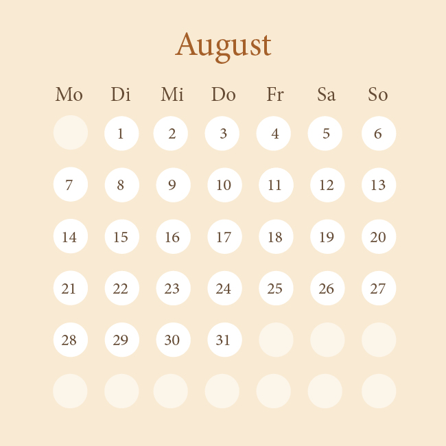 calendario_deu12
