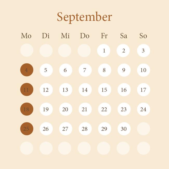 calendario_deu13