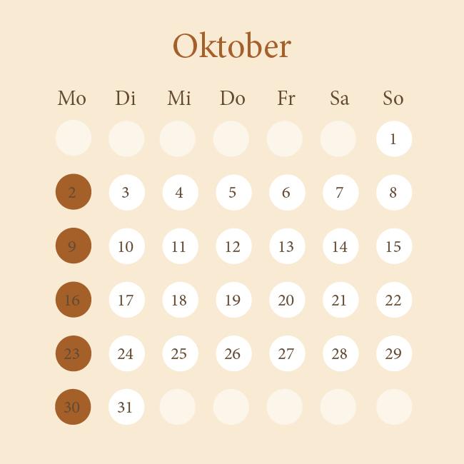 calendario_deu14