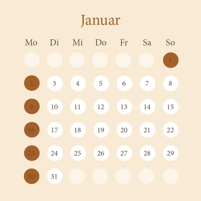 calendario_deu5