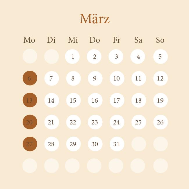 calendario_deu7