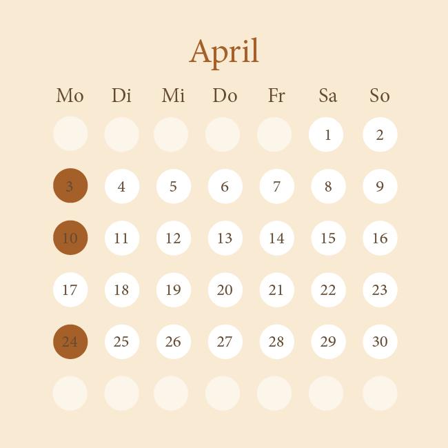 calendario_deu8