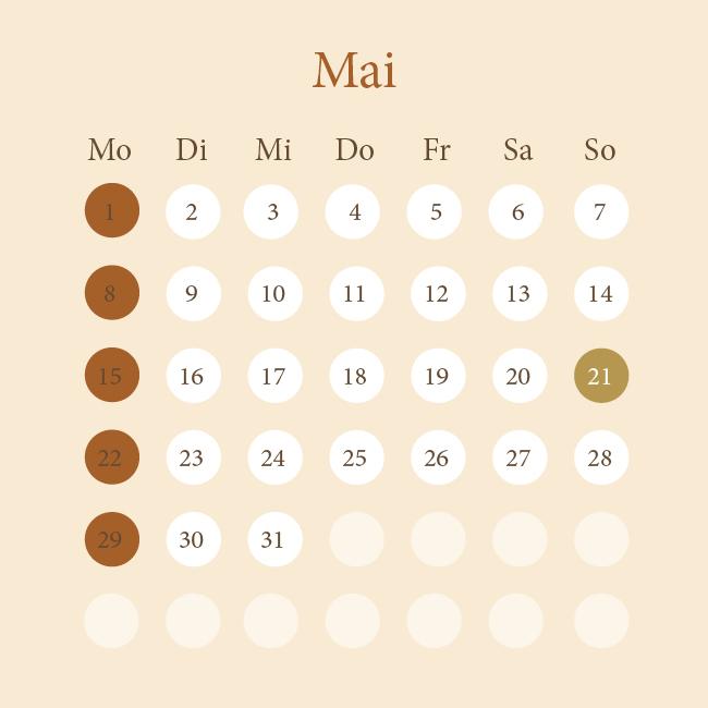 calendario_deu9