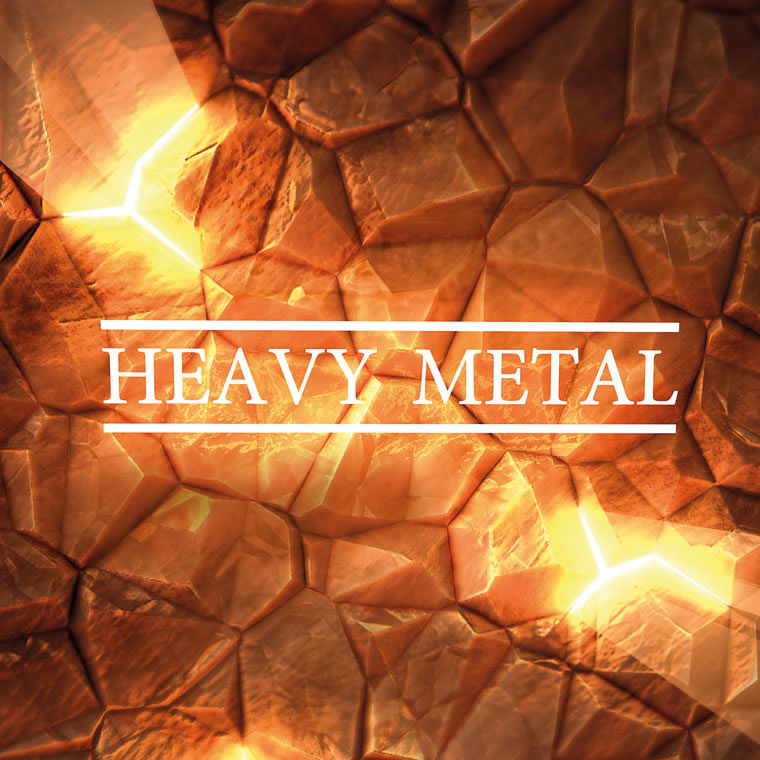 hevymetal_cover_slide