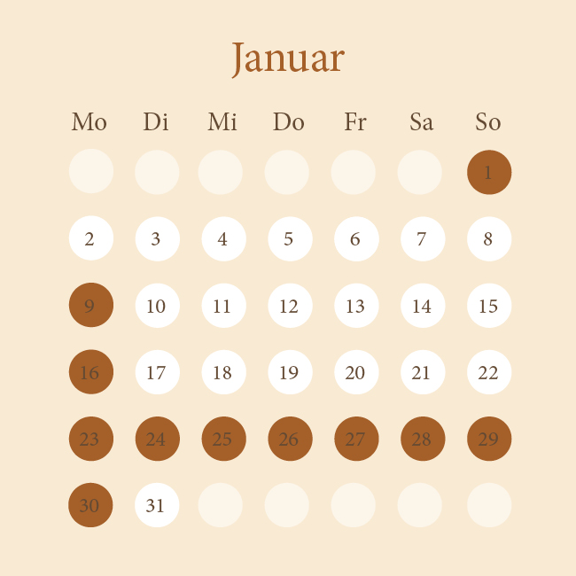 gennaio_deu_2