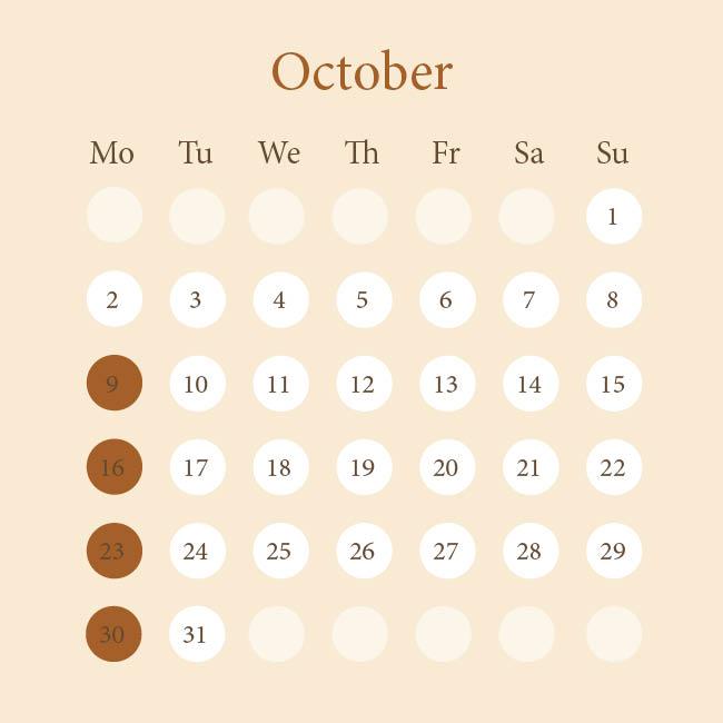 ottobre_eng