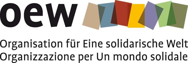 Logo_OEW_2016_OK.indd