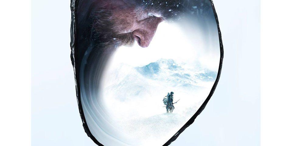 iceman_cut