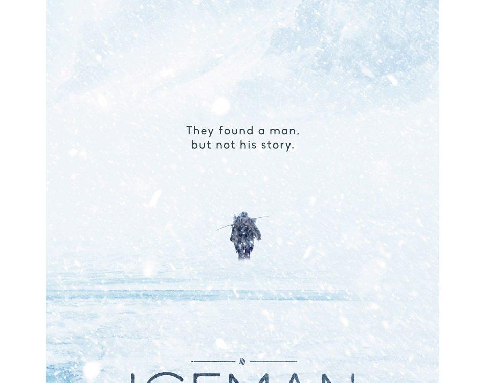iceman_cut2