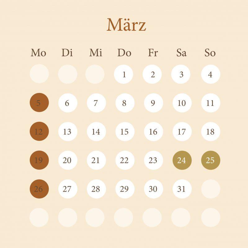 marzo_de