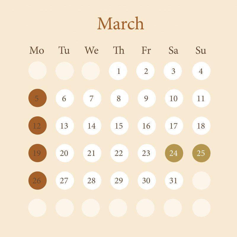 marzo_en