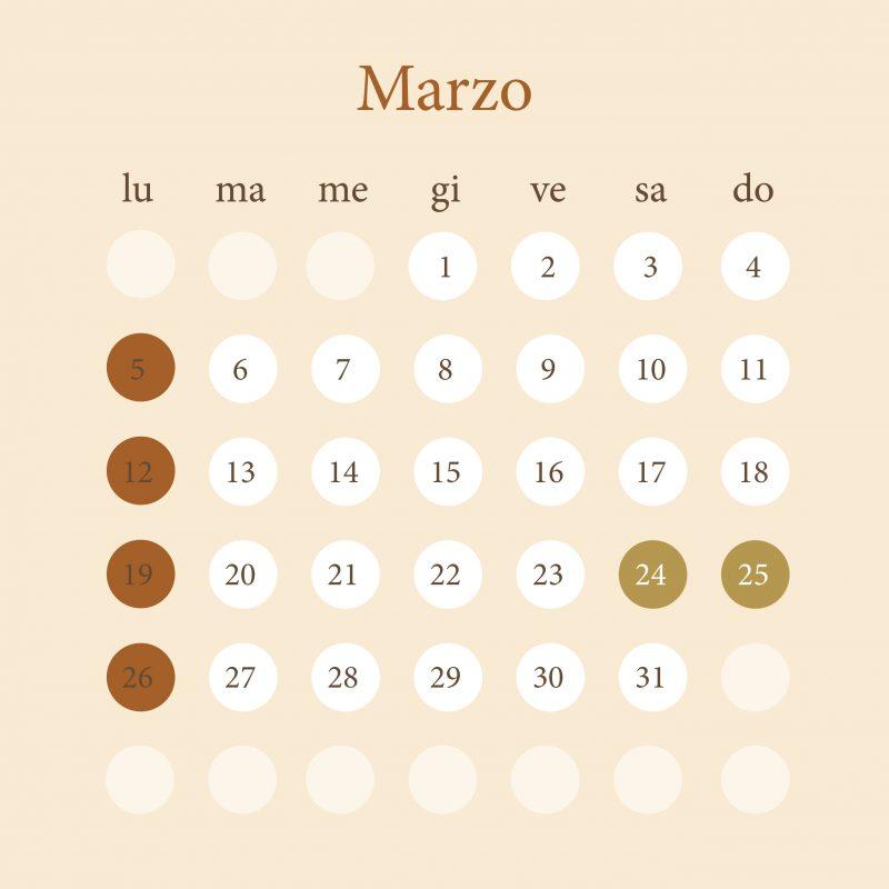 marzo_it