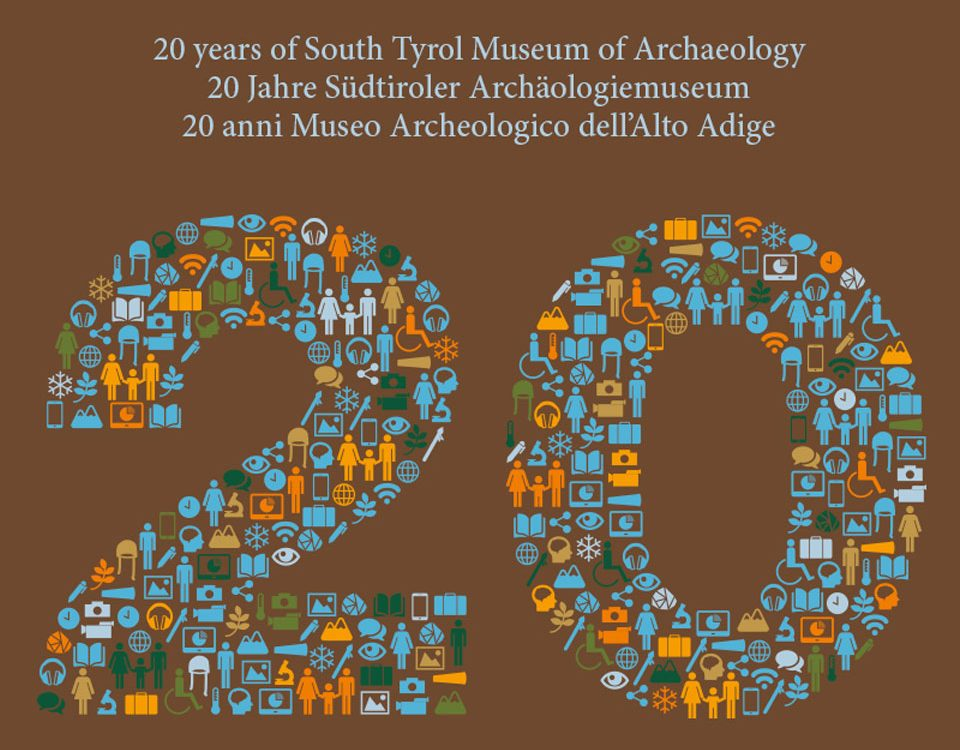 20anniMuseo_cut2