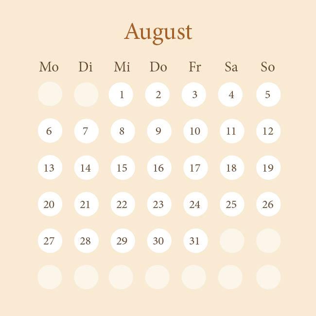 agosto_deu