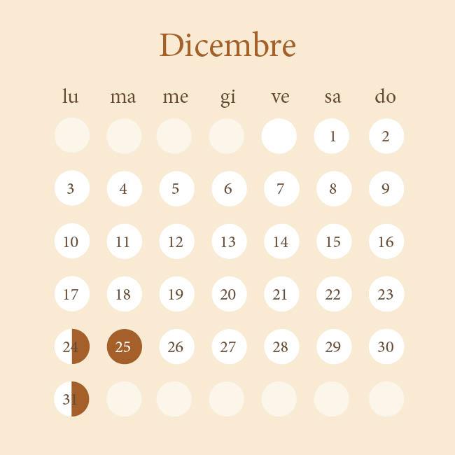 dicembre_ita