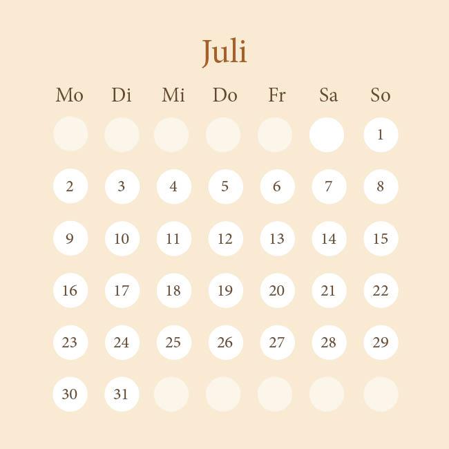 luglio_deu