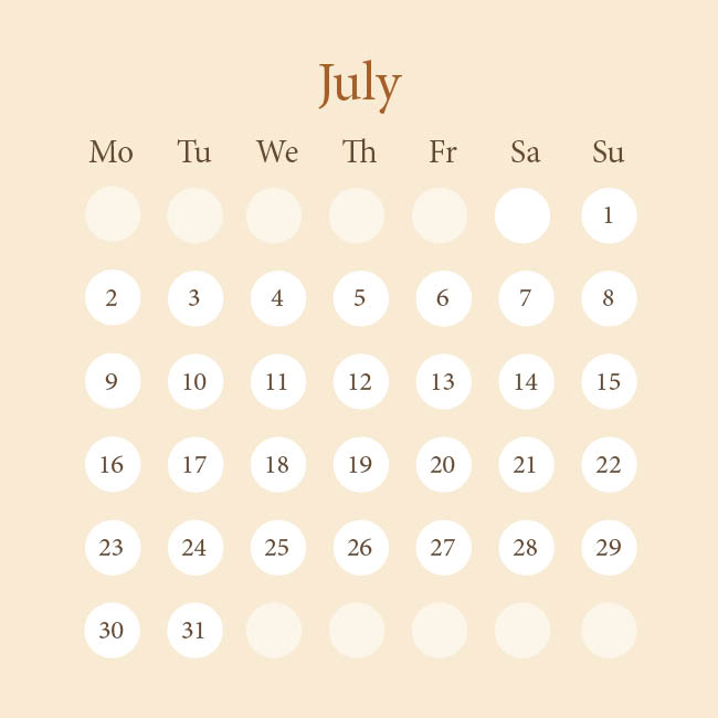 luglio_eng