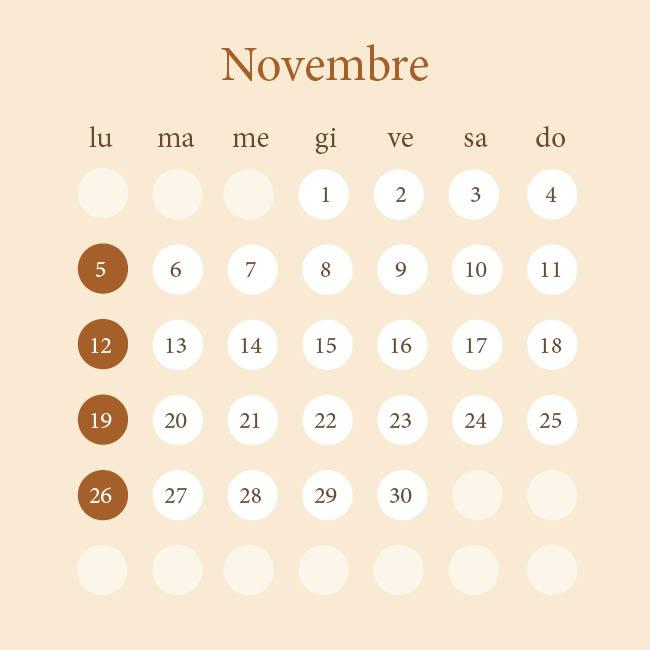 novembre_ita