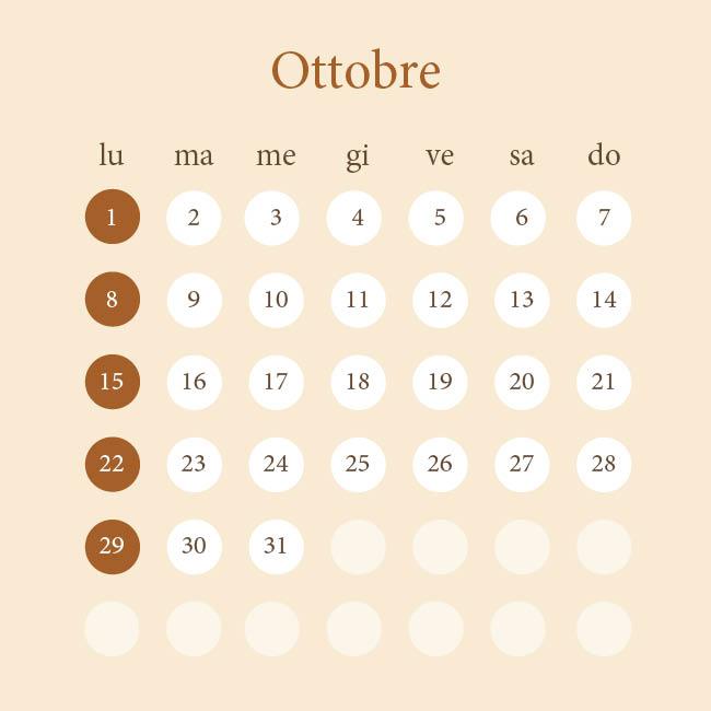 ottobre_ita_sost
