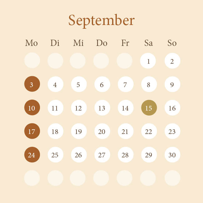 settembre_deu