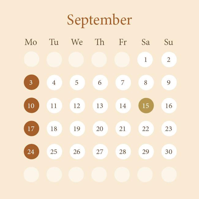 settembre_eng