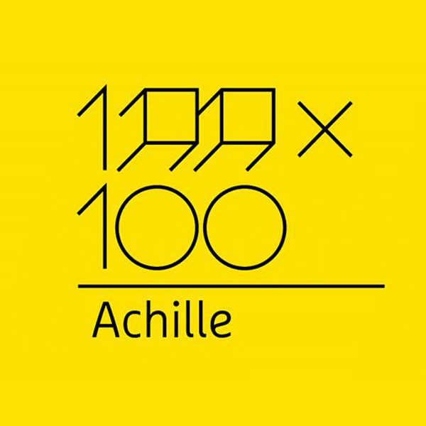 achillelogo-600x600