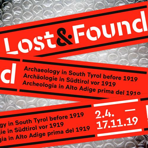 lost_found_500x500