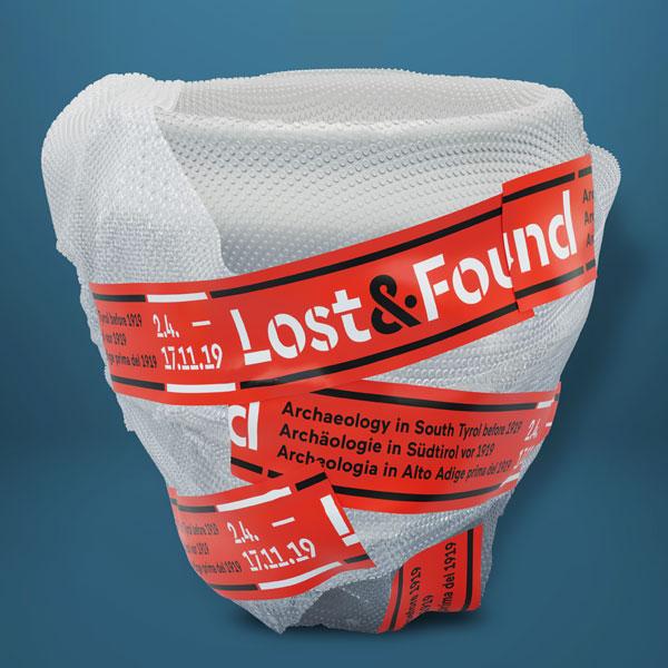 Lost&Found-600x600