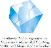 logo-museo-arch_180