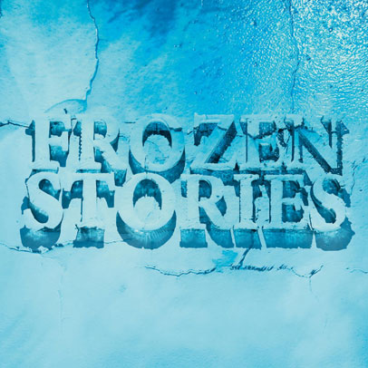 frozen stories