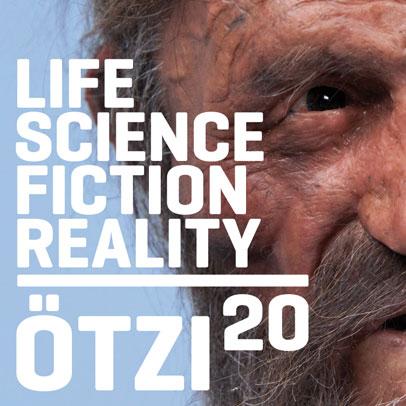 oetzi20-logo