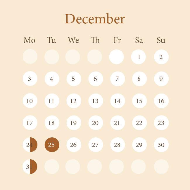 dicembre_eng