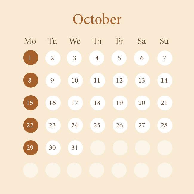 ottobre_eng_sost